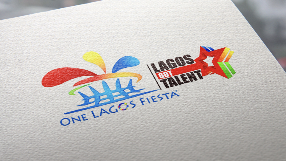 Lagos Got Talent