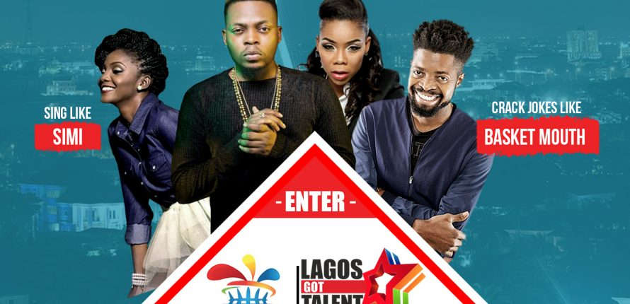 lagos-got-talent