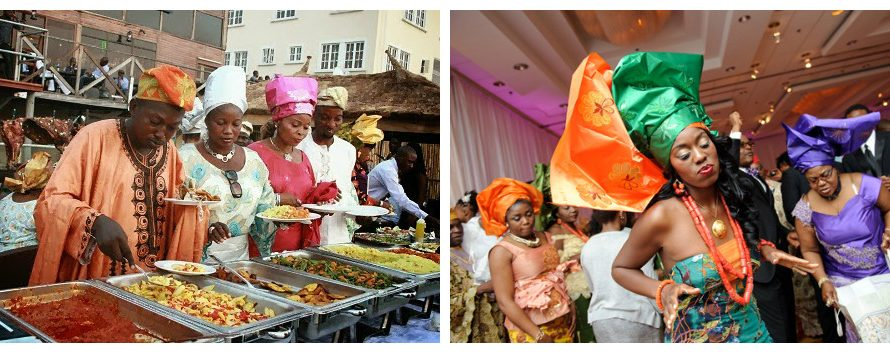 new-years-eve-in-lagos-5-things-you-must-do-before-2017