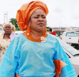 queen-salawa-abeni