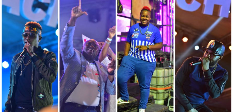 5-remarkable-things-you-missed-at-the-one-lagos-fiesta-finale
