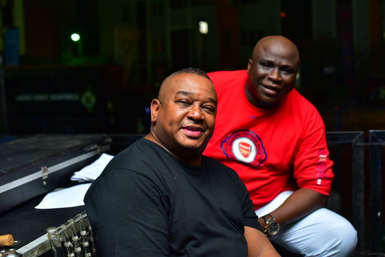 olisa-adibua-and-gbenga-adeyinka