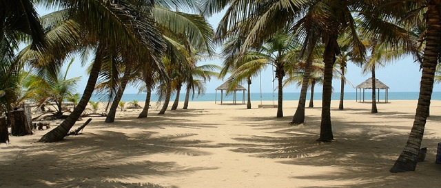 coconut-beach-lagos