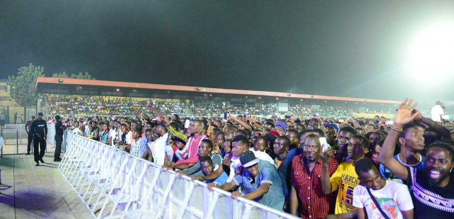 one-lagos-fiesta- audience