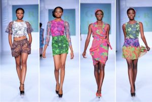 lagos-fashion-week