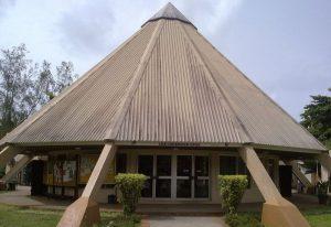 lekki-conservation-centre