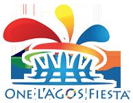 One lagos fiesta Logo
